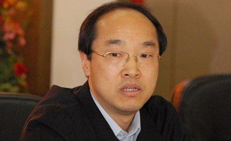 最高法副院长万鄂湘:推崇亲民司法行为