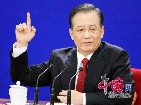 中国需处理好通胀等关系才能避免二次探底