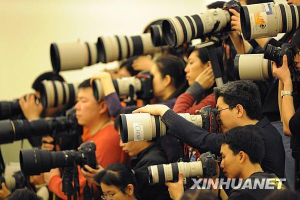 这是记者在现场拍摄。 新华社记者杨宗友摄