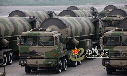 中国鹰派应有中国特色:言论负责 不野蛮好斗