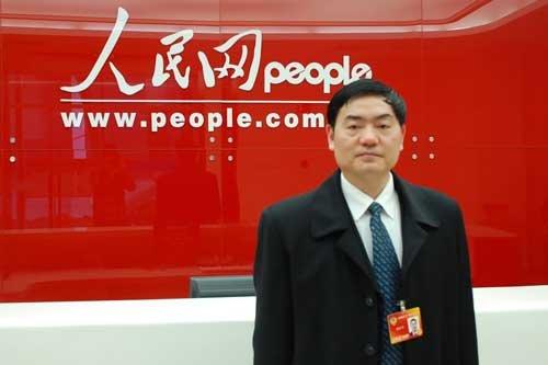 李和平:好教师是实现教育目标保障