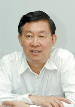 大唐电信董事长曹斌:电子书将推动全民阅读