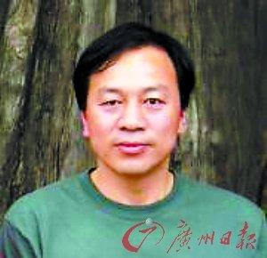 中国经济时报记者王克勤