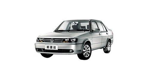 、一汽-大众销售有限责任公司总经理胡咏表示,自从1991年12月高清图片