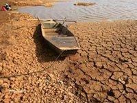 灾区直击:云南省红河州泸西县