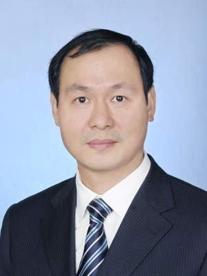 内部人士称温州瓯海区委书记因雇凶杀情人被控