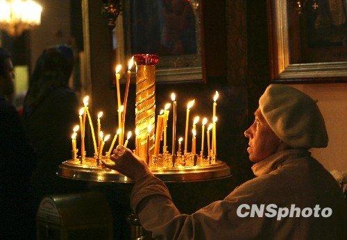 俄8天连发5起爆炸袭击 恐怖阴影蔓延北高加索