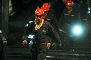 山西王家岭矿难事故责任认定工作已开始