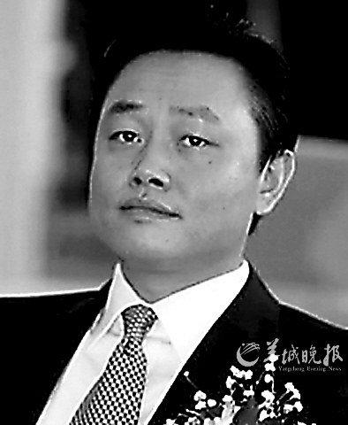 """黄光裕案今日公审 聘请""""黄金律师团""""辩护 - 5ipet - peti5 的博客"""