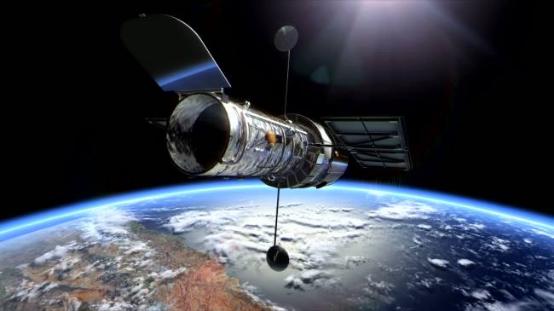 长征五号已接到十个重量级订单 将发射空间站核心舱等