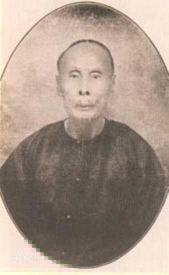 抗法抗日英雄刘永福墓被盗挖 当地涉嫌玩忽职守