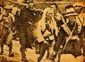 红军当年在江西苏区如何征兵