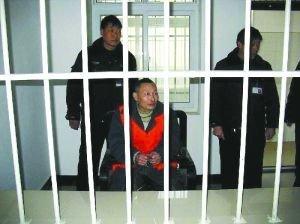 河南农民逃368万过路费被判无期续:其弟弟自首