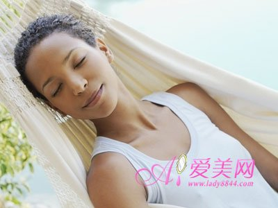 失眠分5種癥狀 提高睡眠質量中醫來幫忙