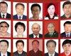 全国优秀共产党员网上推荐活动