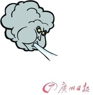 重庆强风挟雹夺29命
