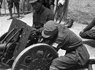 蒋介石给了中共多少军饷?