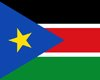 南苏丹概况
