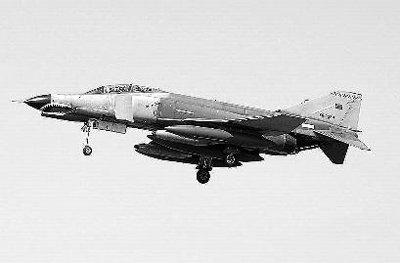 叙利亚击落土耳其战机 恐引北约对叙动武(图)