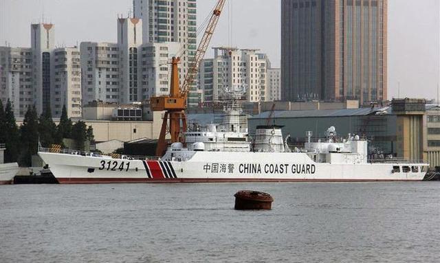 马拉维总统会见中国大使 支持中国南海问题立场