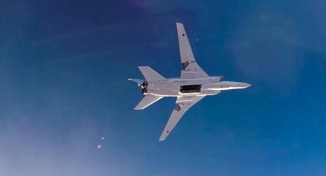 俄外交部:IS预感即将失败 开始向欧洲转移资金