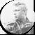 南非前总统曼德拉