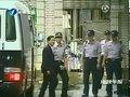 """视频:台""""高院""""裁定继续羁押陈水扁3个月"""