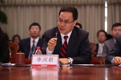 中国薄膜太阳能技术领先全球 量产转化率15.5%