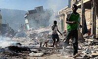 【转载】墨西哥地震 全球近年特大地震一览  圣经预言 - 夏天近了 - 夏天近了