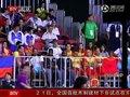 视频:新加坡首届青奥会过半 引发各国申办热