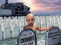 说到核安全,人们首先想到切尔诺贝利