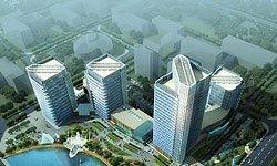 湖州定位:长三角区域性支点城市