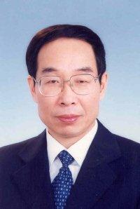 中共中央决定:尤权任福建省委书记
