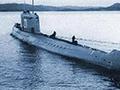 内湖藏战略核潜艇靠谱吗?