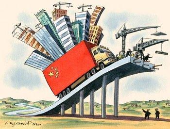 高成本绕不开,新型城镇化必须迈过这道坎。