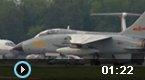 中国空军赴俄罗斯参加比赛
