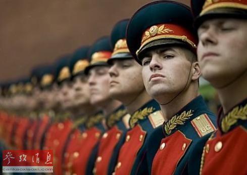 俄罗斯军队的真正实力被大大低估(日本《外交学者》网站)