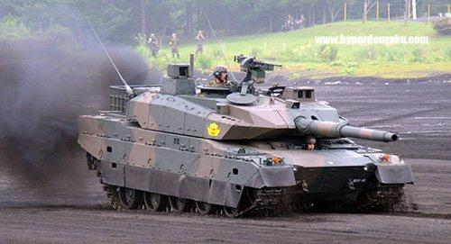 产经新闻:日本将全面修改武器出口三原则