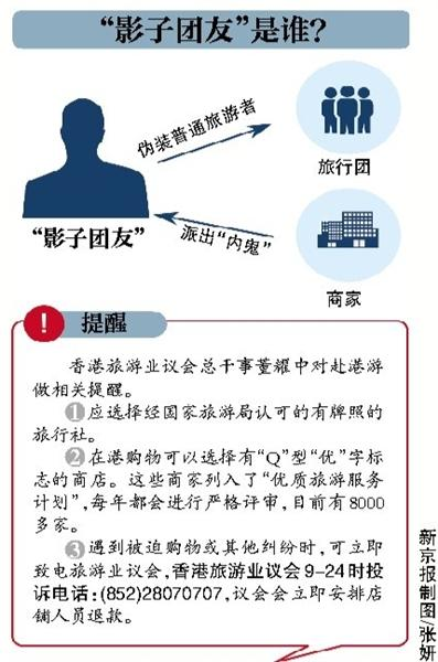 香港被打死游客调停冲突时被袭 倒地后被踢肚子