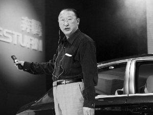 师昌绪王振义获国家最高科学技术奖 各获500万