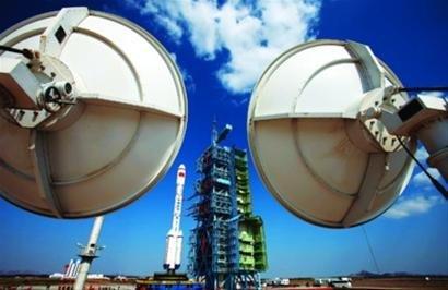 发射场7000余人服务天宫一号 改100多项技术