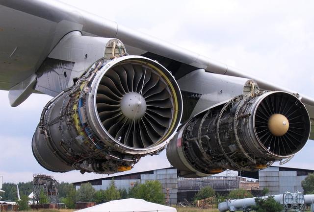 中国成立航空发动机集团 有望解决研发缺钱难题