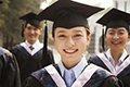 只招985大学生,算不算歧视