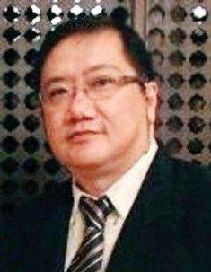 菲律宾华裔前旅游署署长寓所内遇劫遭枪击重伤