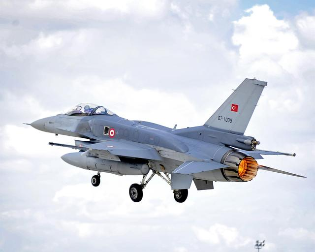 沙特回应土耳其总统在沙建军事基地提议:不允许