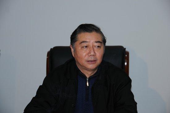 安徽黄山市政法委书记汪建设因严重违纪被查处