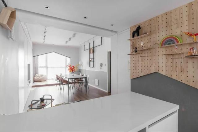 家居 起居室 设计 装修 640_427图片