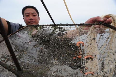 专家称渔民赴美告状凸显中国环境诉讼通道不畅