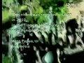视频:印尼士兵施暴丑闻曝光 火烧酷刑虐死人