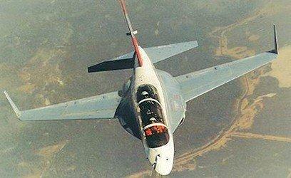俄空军新型主战装备全扫描 攻防能力大幅提升
